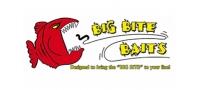 Big Bait