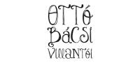 Otto Bacsi