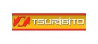 Tsuribito