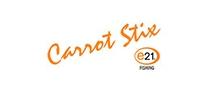 E-21 Carrot Stix