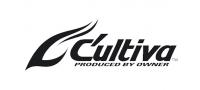 Cultiva