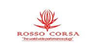 Rosso Corsa