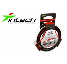 Intech FC Shock Leader 10м