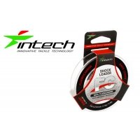 Флюорокарбон Intech FC Shock Leader 50м
