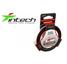 Флюорокарбон Intech FC Shock Leader 10м