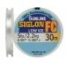 Sunline Siglon FC 30m
