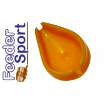 Пресс-форма Feeder Sport  PFF1