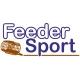 Рыболовные снасти Feeder Sport