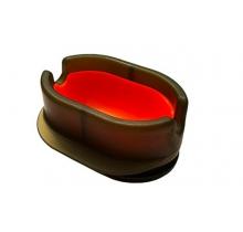Life Orange Прессовалка пластик Mould