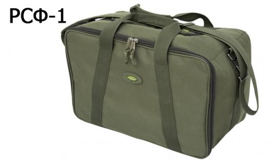 Acropolis Фідерна сумка РСФ-1
