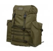 Acropolis Рюкзак для вещей 75л #РЗС-1
