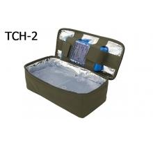 Acropolis Термосумка для наживки ТСН-2