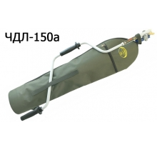 Acropolis Чохол для льодобура універсальний ЧДЛ-150a