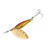 Блешня Daiwa Silver Creek Spinner R 1090