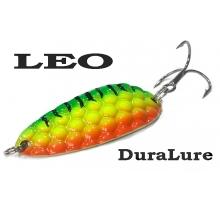 Блесна Duralure LEO 9g