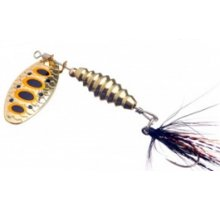 Блесна Duralure Trout Special 5.5g