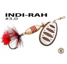 Блесна PONTOON 21 INDI-RAH 3