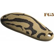 Блесна SV Fishing Individ 3.9g #FG05