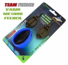 Кормушка Haldorado наб.Vario Method Feeder XL