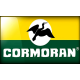 Рыболовные снасти Cormoran