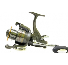 Bratfishing Cyborg RD 6 000 Baitrunner
