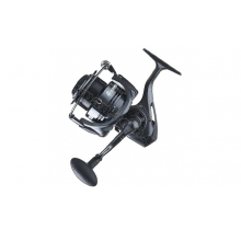 Котушка Dura Reel Feeder Sport