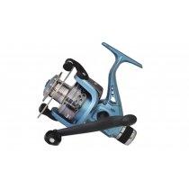 Катушка Fishing ROI FLASH M-103 #1000