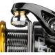 Катушка Select Nitro 7+1BB 5.1:1
