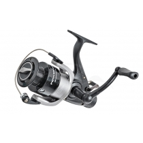Катушка Select Power Carp #4000 2BB