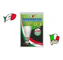 Прикормка FISH DREAM IQ ITALY