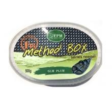 Method box FPM F18 Micro Pellets