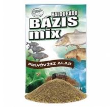 Прикормка Haldorado Basic Mix