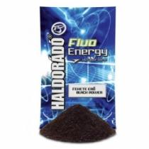 Прикормка Haldorado Fluo Energy (Black Power)