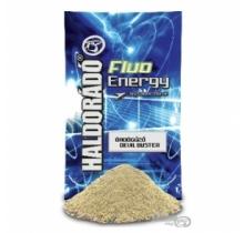Прикормка Haldorado Fluo Energy