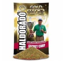 Прикормка Haldorado Gold Feeder