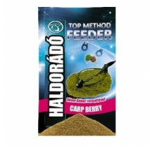 Haldorado TOP Method Feeder