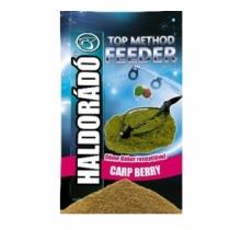 Прикормка Haldorado TOP Method Feeder