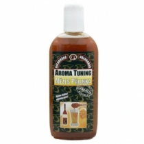 Арома Haldorado Aroma Tuning (Honey)