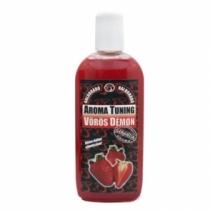 Арома Haldorado Aroma Tuning (Red Demon)