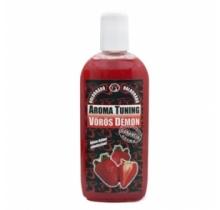 Haldorado Aroma Tuning