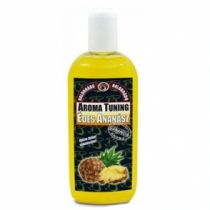 Арома Haldorado Aroma Tuning (Sweet Pineapple)