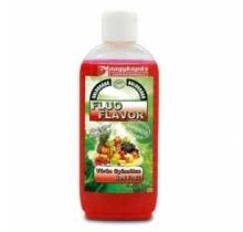 Арома Haldorado Fluo Flavor