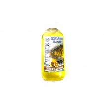 Арома Haldorado Aroma Юниор Карп #Лимон-ваниль