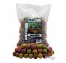 Бойли Haldorado Carp Boilie Mix 1 кг