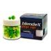 Бойлы Haldorado BlendeX Плавающие 8-10 mm