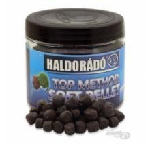 Пеллетс Haldorado TOP Method Soft Pellet