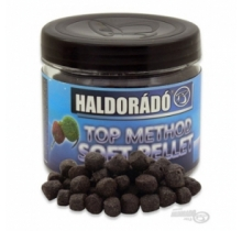 Пеллетс Haldorado TOP Method Soft Pellet
