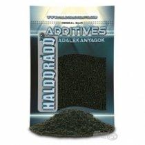 Пеллетс Haldorado Micro Pellet (Black Squid)
