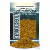 Пеллетс Haldorado Micro Pellet (Honey)