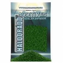 Пеллетс Haldorado Micro Pellet (Method Green)